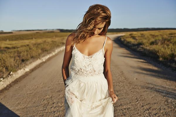 Grace Loves Lace NEW Wedding Dresses (37)