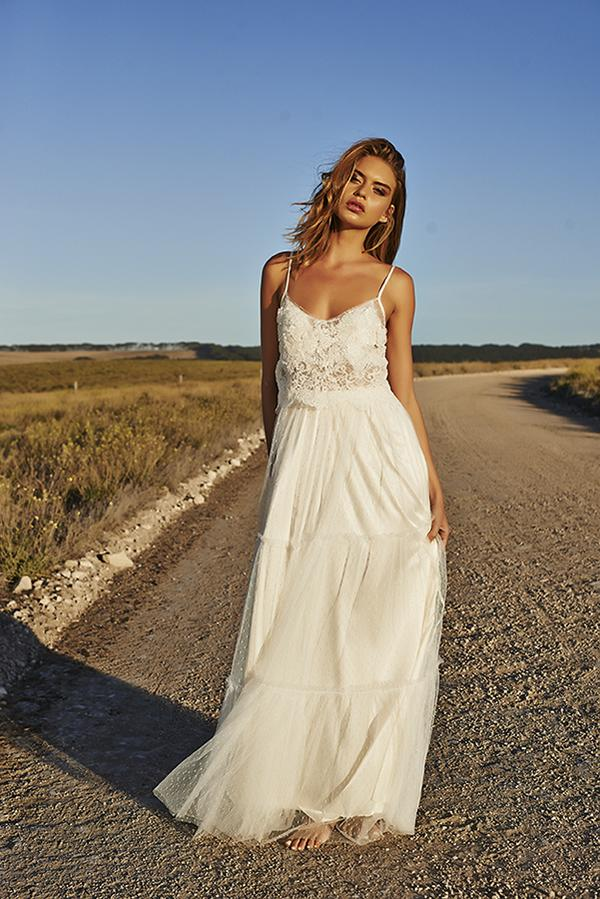 Grace Loves Lace New Wedding Dresses 38