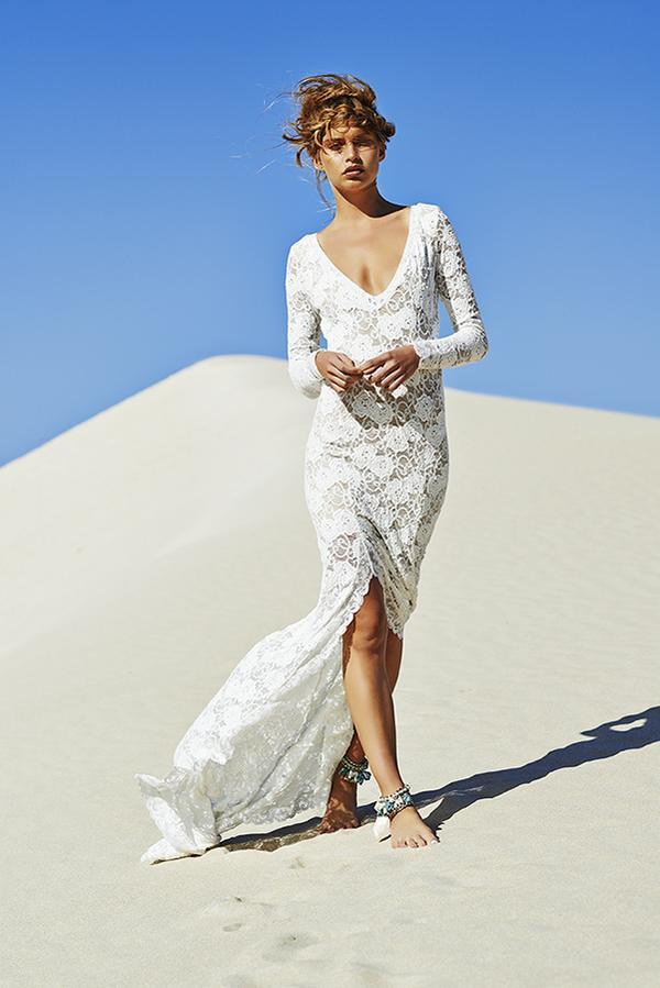 Grace Loves Lace NEW Wedding Dresses (41)