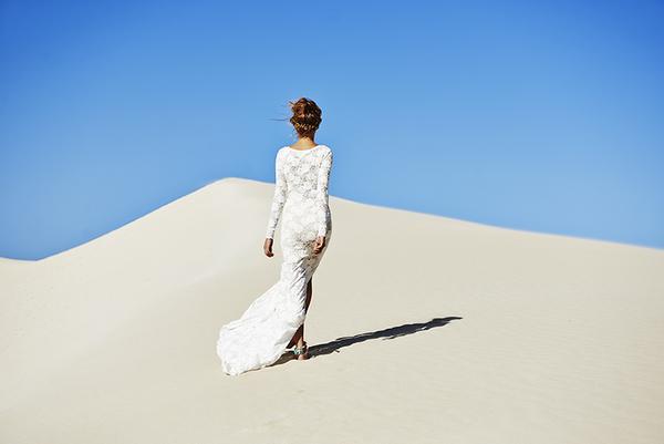 Grace Loves Lace NEW Wedding Dresses (42)