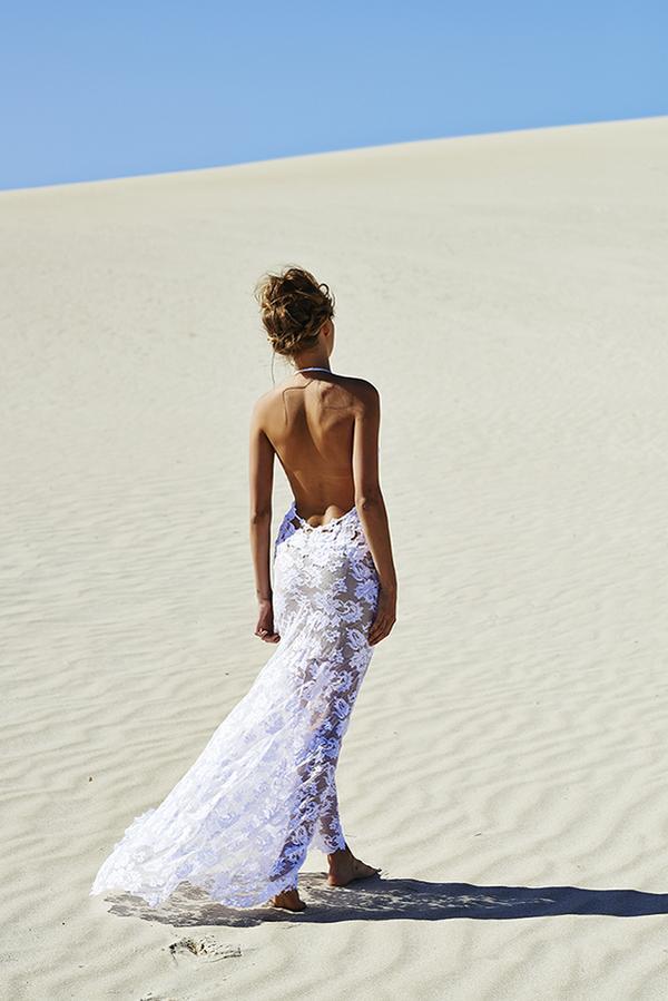 Grace Loves Lace NEW Wedding Dresses (45)