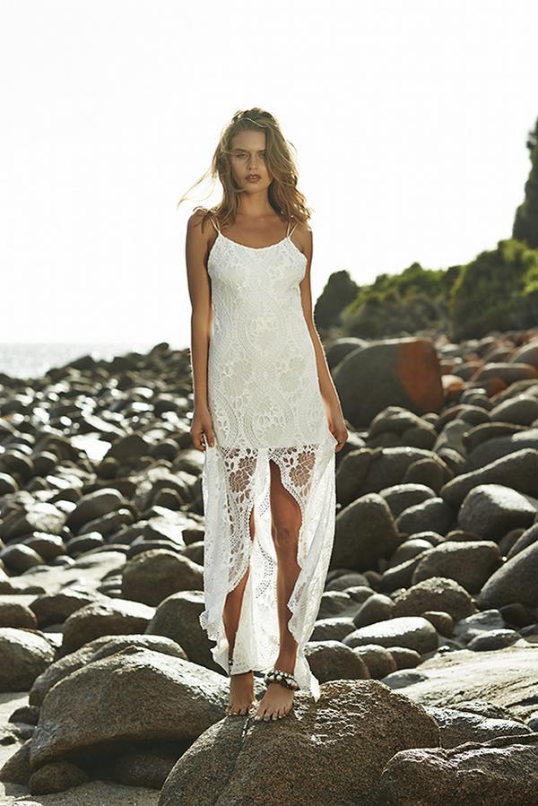 Grace Loves Lace NEW Wedding Dresses (49)