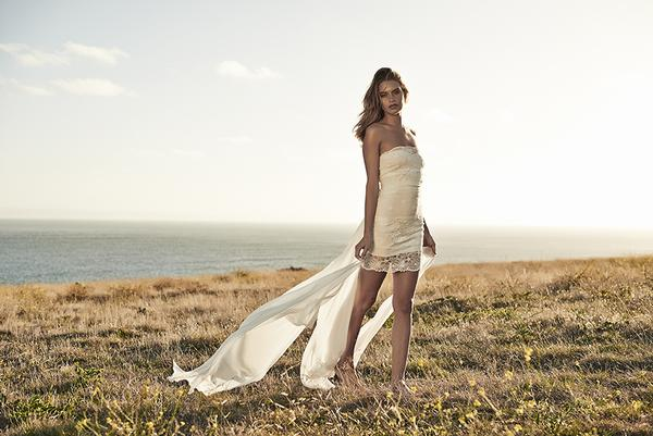 Grace Loves Lace NEW Wedding Dresses (51)