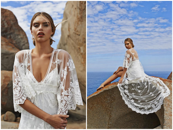 Grace Loves Lace NEW Wedding Dresses (56)