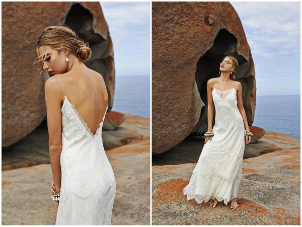 Grace Loves Lace NEW Wedding Dresses (58)