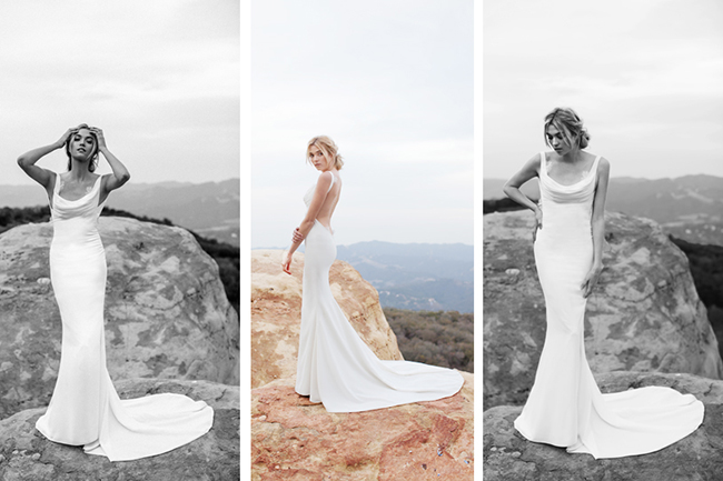 Katie May Fall 2013 Wedding Dress Collection 7