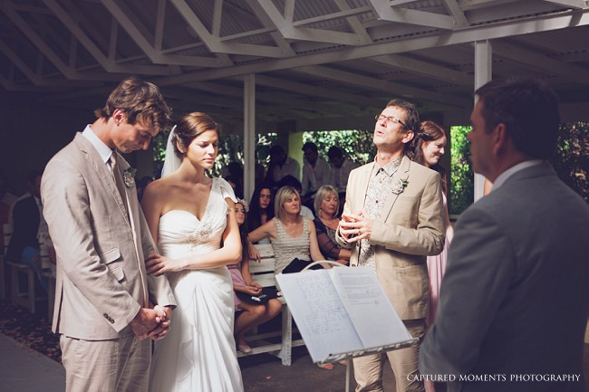 Rustic Blush South African Wedding The Plantation (17)