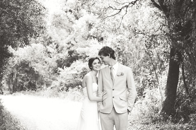 Rustic Blush South African Wedding The Plantation (32)