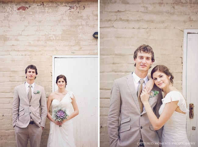 Rustic Blush South African Wedding The Plantation (51)