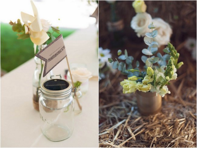 Rustic Cream and Gold Carnival Wedding (74)