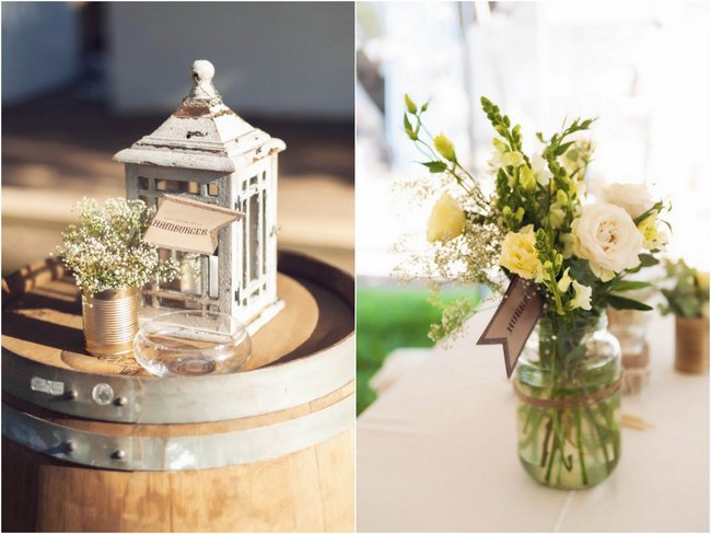 Rustic Cream and Gold Carnival Wedding (75)