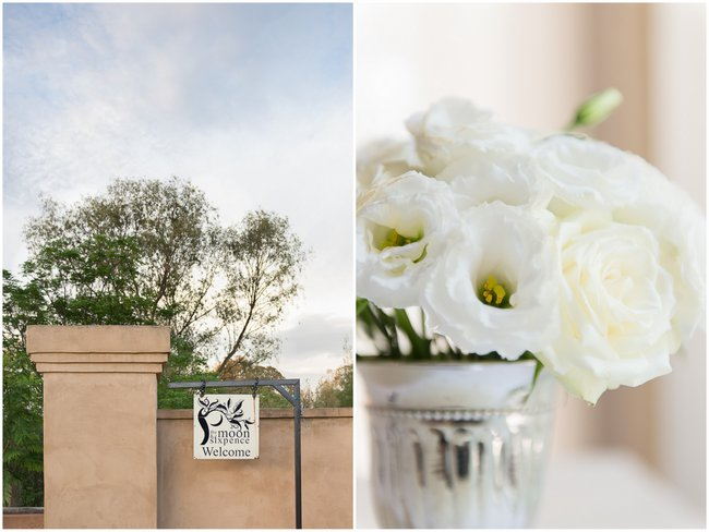 Sophisticated Black and White Cocktail Style Wedding at Moon and Sixpence (5)