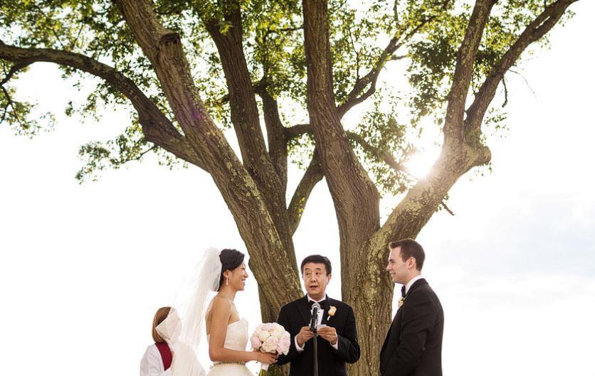 Destination Wedding Tips 4