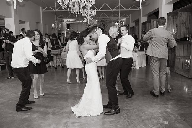 :: Joanne Markland Photography :: ConfettiDaydreams.com Wedding Blog