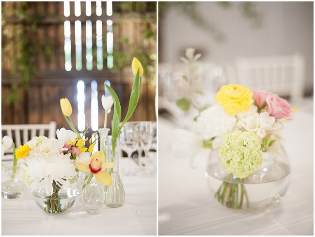 Multicultural pale yellow white coral winelands destination floral decor pale yellow white coral winelands destination wedding south africa mightylinksfo