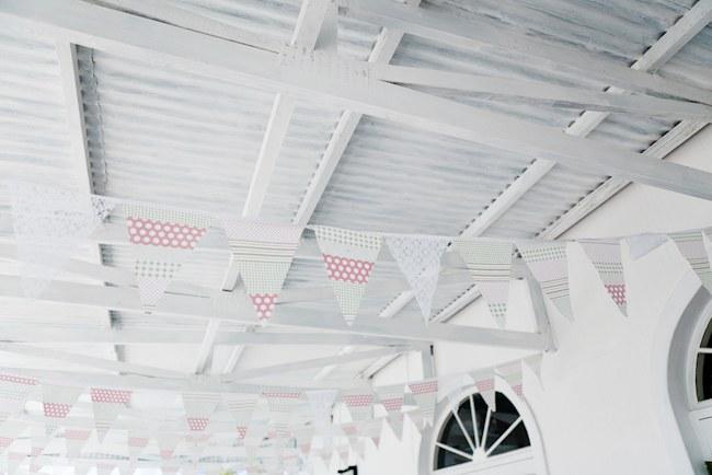 Pretty Pastel DIY South African Wedding  11