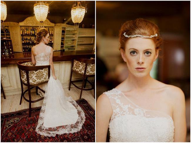 French Fashion Editorial Jana Marnewick Photography (22)