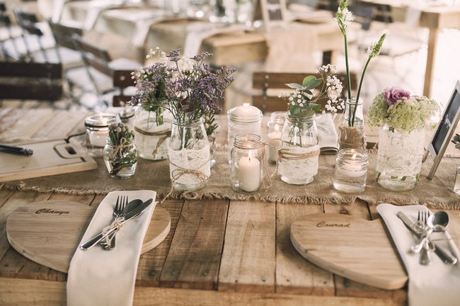 rustic  barefoot beach wedding in lamberts bay  jules