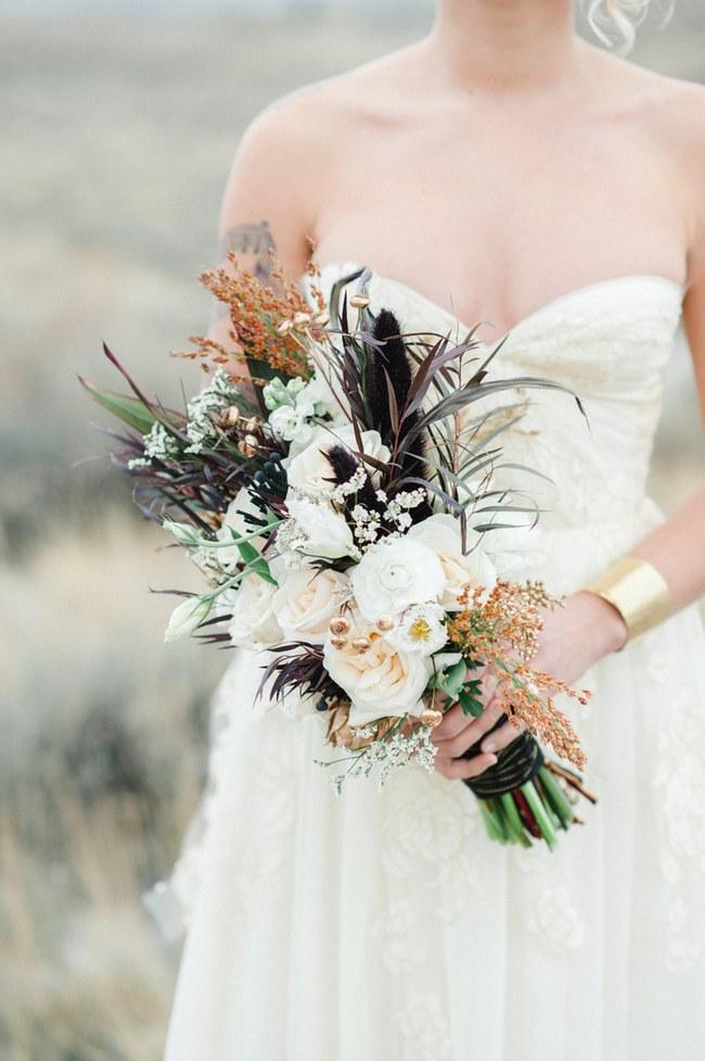 Velvet Bride Wedding Dress Collection shot by Rebecca Hollis 11