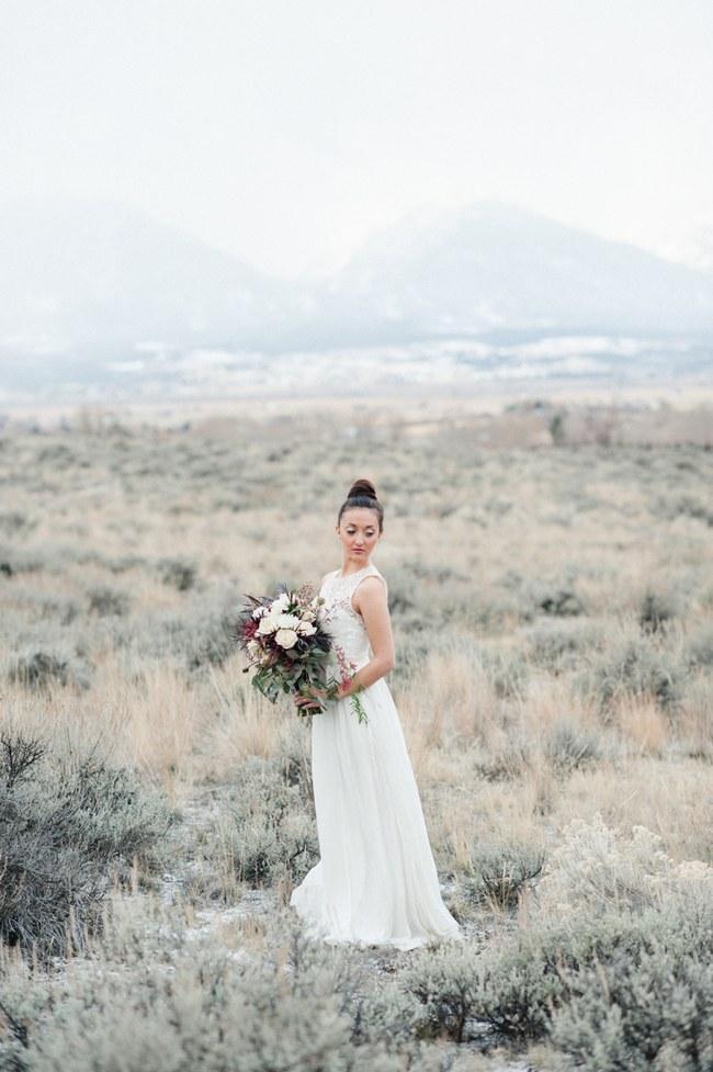 Velvet Bride Wedding Dress Collection shot by Rebecca Hollis 25