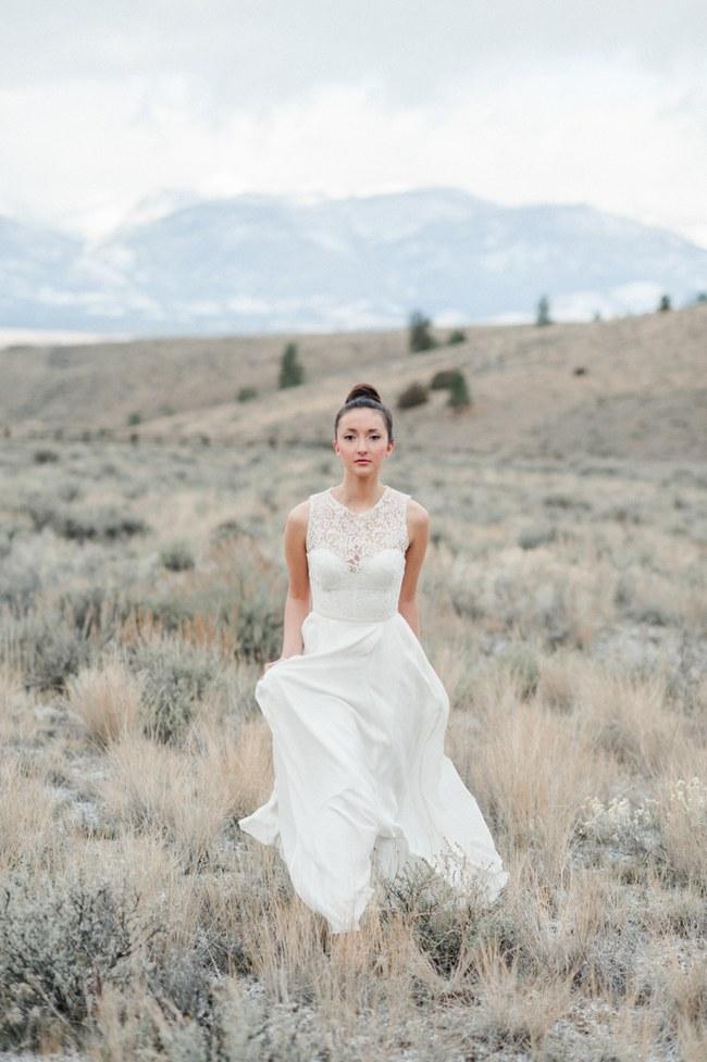 Velvet Bride Wedding Dress Collection shot by Rebecca Hollis 34