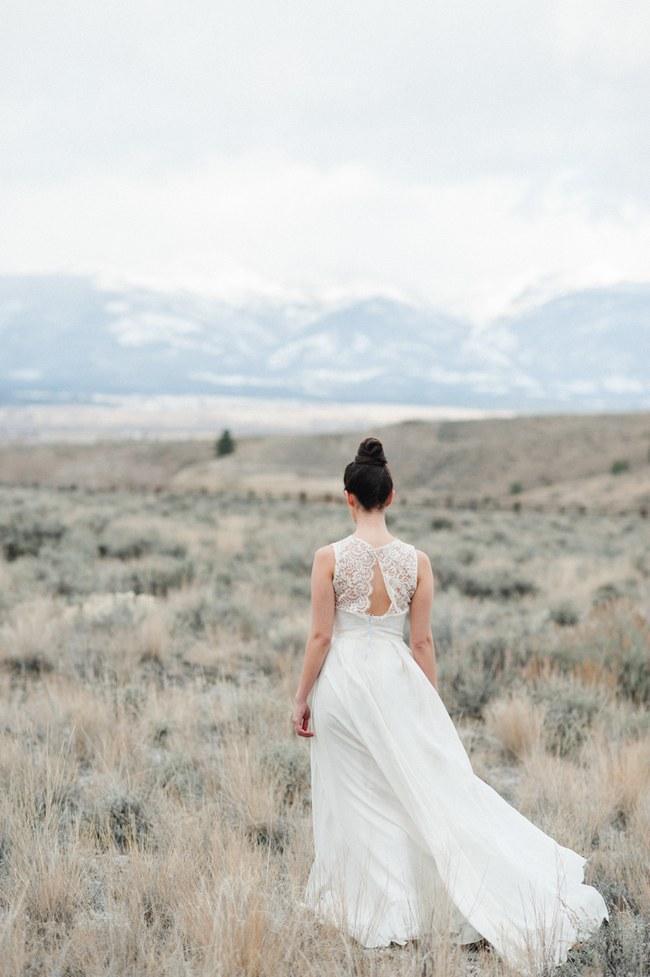 Velvet Bride Wedding Dress Collection shot by Rebecca Hollis 36