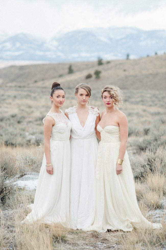 Velvet Bride Wedding Dress Collection shot by Rebecca Hollis 37