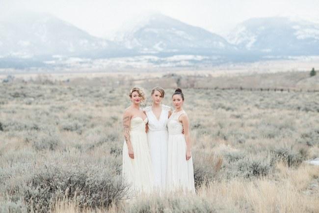Velvet Bride Wedding Dress Collection shot by Rebecca Hollis 38