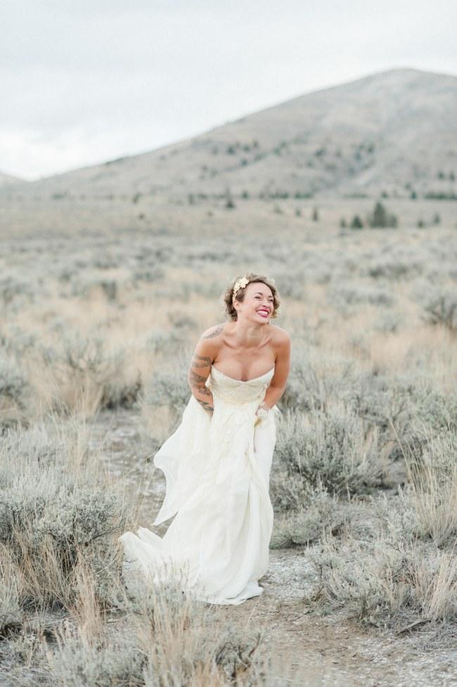 Velvet Bride Wedding Dress Collection shot by Rebecca Hollis 41