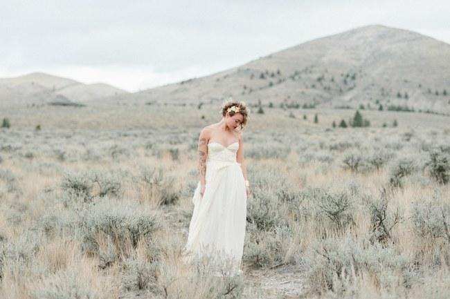 Velvet Bride Wedding Dress Collection shot by Rebecca Hollis 42