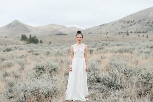Velvet Bride Wedding Dress Collection shot by Rebecca Hollis 47