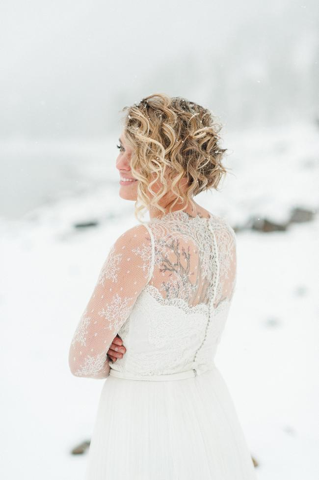 Velvet Bride Wedding Dress Collection shot by Rebecca Hollis 54