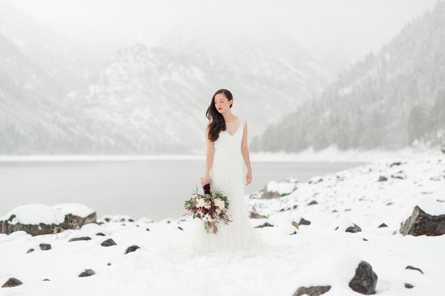 Velvet Bride Wedding Dress Collection shot by Rebecca Hollis 58