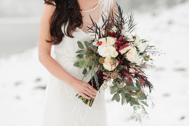 Velvet Bride Wedding Dress Collection shot by Rebecca Hollis 59