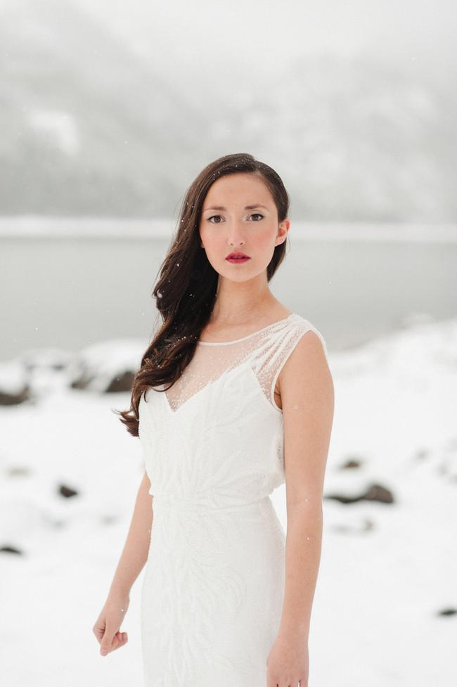 Velvet Bride Wedding Dress Collection shot by Rebecca Hollis 60