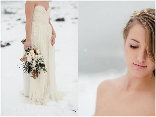 Velvet Bride Wedding Dress Collection shot by Rebecca Hollis (7)