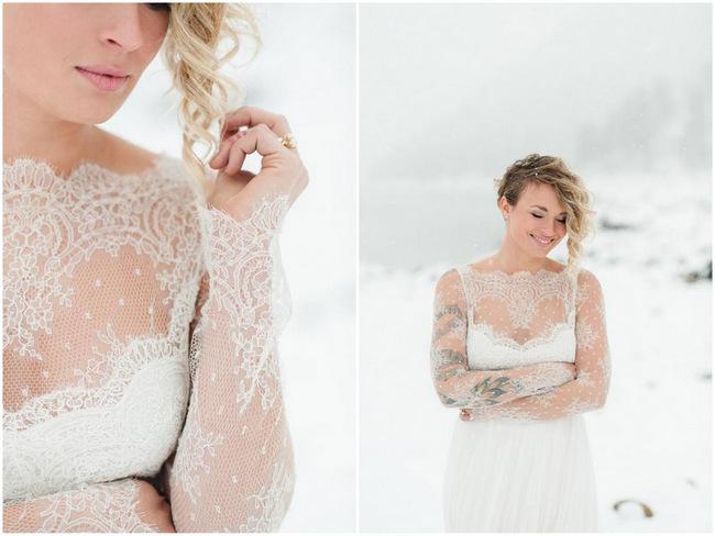 Velvet Bride Wedding Dress Collection shot by Rebecca Hollis (8)