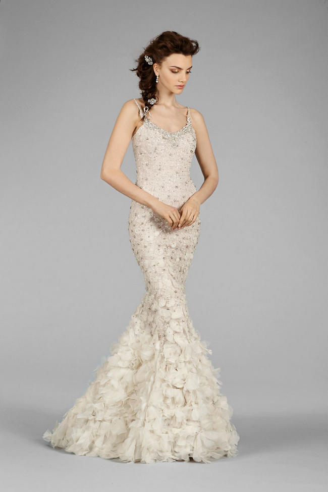 Lazaro wedding dress fest lazaro wedding dresses 2014 2 junglespirit Choice Image