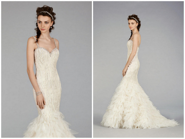 Lazaro wedding dress fest lazaro wedding dresses 2014 6 junglespirit Images