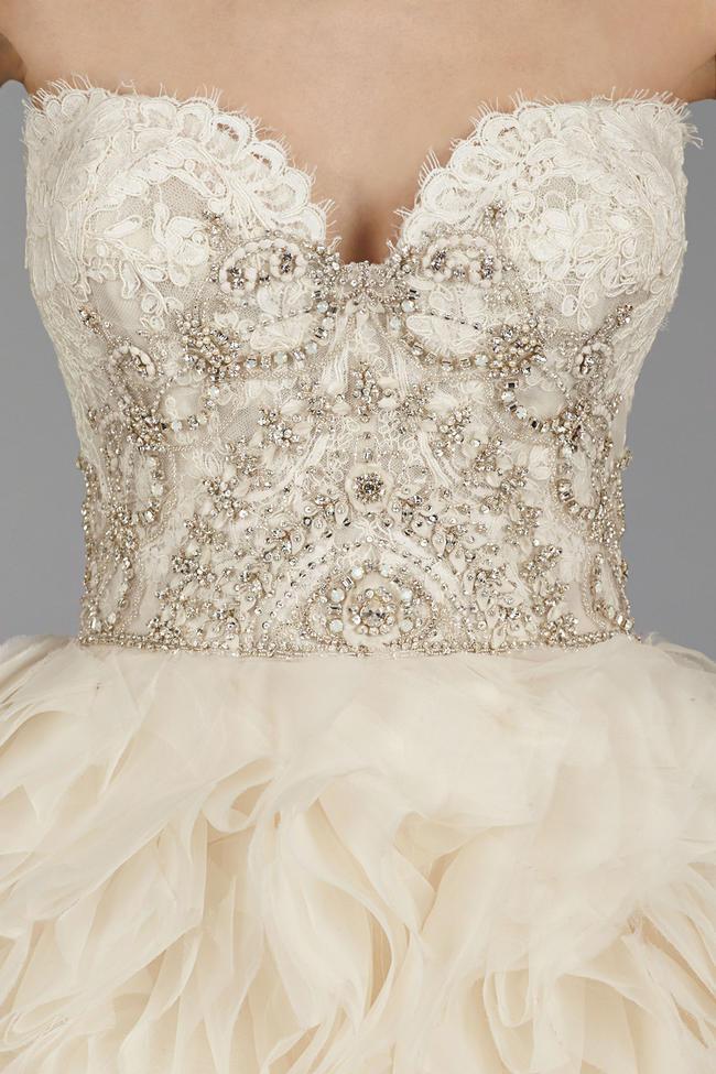 Lazaro wedding dress fest lazaro wedding gowns 2014 1 junglespirit Images