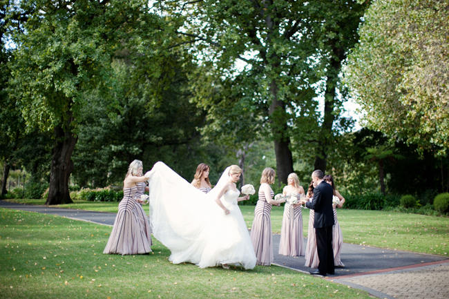 Romantic South African Molenvliet Wedding in Pink and Ivory (Moira West Photography) (18)