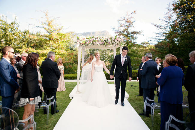 Romantic South African Molenvliet Wedding in Pink and Ivory (Moira West Photography) (20)
