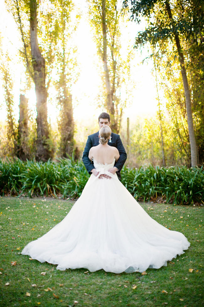 Romantic South African Molenvliet Wedding in Pink and Ivory (Moira West Photography) (29)