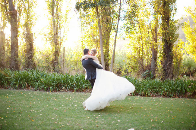 Romantic South African Molenvliet Wedding in Pink and Ivory (Moira West Photography) (30)
