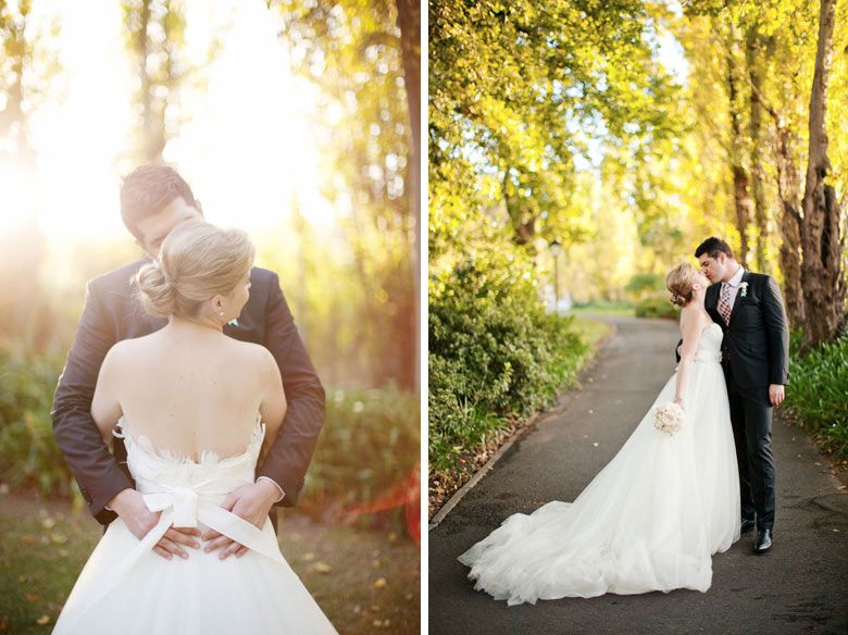 Romantic South African Molenvliet Wedding in Pink and Ivory (Moira West Photography) (40)