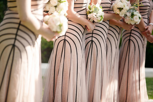 Romantic South African Molenvliet Wedding in Pink and Ivory (Moira West Photography) (45)