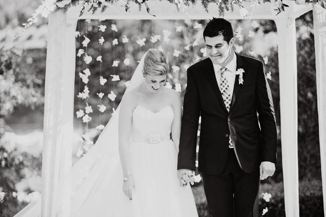 Romantic South African Molenvliet Wedding in Pink and Ivory (Moira West Photography) (46)
