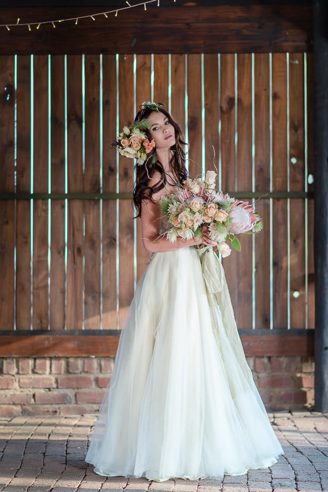 Romantic Rustic Autumn Barn Wedding Ideas Lightburst Photography