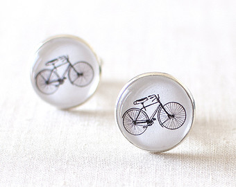 Unique Wedding Cufflinks (3)