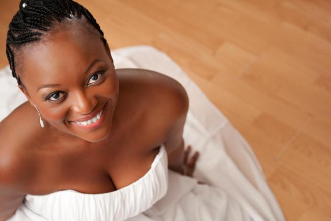 Crisp White Green Silver Summer Garden South African Wedding - Samantha Du Toit Photography (10)